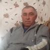 александр, 48, г.Новый Оскол