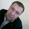боб, 32, г.Бешарык