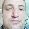Владимир, 36, г.Нижний Новгород