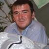 Максим, 36, г.Покровск