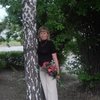 Светлана, 41, г.Лутугино