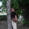 Svetlana, 41, Lutuhyne