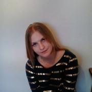 Анастасия, 28, г.Алчевск