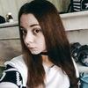 Дарья, 18, г.Норильск