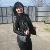 Вера, 38, г.Хотин