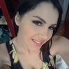Bella, 36, Carolina Beach