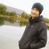 Леша, 30, г.Ульяновск