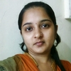 Mangala Mangal, 37, г.Аллахабад