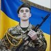 Виталя, 22, г.Киев