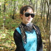 Надя, 23, г.Звенигово