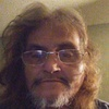 mastercruz, 63, Springfield