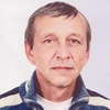 СЕРГЕЙ ИВАНОВ, 58, г.Козельск