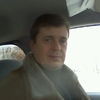 Ник, 45, г.Талса
