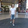 vadim, 39, г.Флоренция