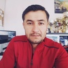 Ahmet, 35, г.Ларнака