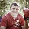 Сергей, 46, г.Клин