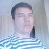 Дима, 42, г.Курск