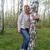 Yanochka, 35, г.Орджоникидзе