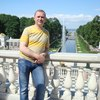 Юрий, 48, г.Североморск