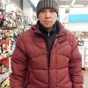 Наиль Ильмакачев, 48, г.Пермь