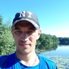 Денис, 32, г.Сарапул