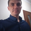 Максим, 36, г.Кременчуг