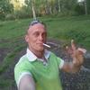 василий, 39, г.Архангельск