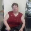 Екатерина, 45, г.Карпогоры