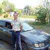 Сергей, 33, г.Благовещенск (Амурская обл.)
