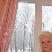 olik, 65, г.Пикалёво