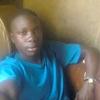Dennis, 23, Kampala