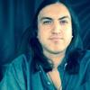 Gene Eremin, 31, Edmonton