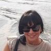 Майя, 40, г.Киев
