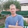 АлексейТрапезников, 51, г.Дюртюли