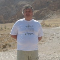 Александр, 53 года, Дева, Санкт-Петербург