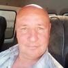 Николай, 47, г.Ижевск