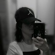 Александра 20 лет (Близнецы) Электросталь