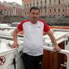 Армен, 34, г.Адлер