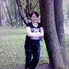 Юлия, 35, г.Рязань
