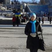 Татьяна, 24, г.Изюм
