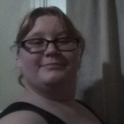 Alison, 28, г.Чикаго