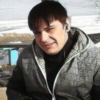 алексей, 33 года, Стрелец, Лесосибирск