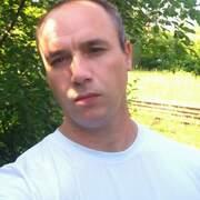 Евгений, 38, г.Ульяновск