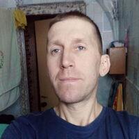 Александр, 46 лет, Дева, Жлобин