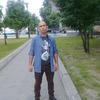 Sergey, 39, Dudinka