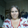 екатерина, 32, г.Инзер
