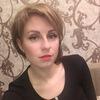 Евгения, 31, г.Тольятти
