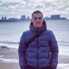 Эльдар, 20, г.Анапа