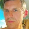 Alex, 37, г.Абдулино