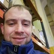 Андрей 33 года (Телец) Куровское